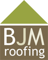 BJM Roofing